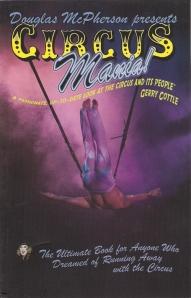 Douglas Circus Mania
