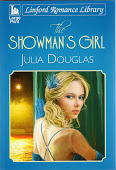 Douglas Showman's Girl0001