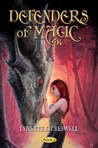 cover 2013 Defenders of Magic