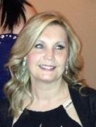 Lynette Cresswell