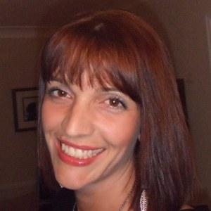 Shelley Wilson