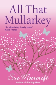AllThatMullarkey_Cover:Layout 1