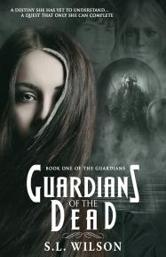 Guardians_Cover_Amazon