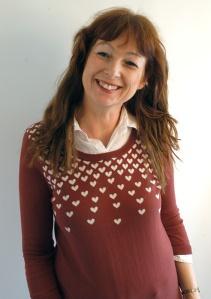 Della Galton