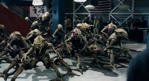 falling-skies-a-more-perfect-union-skitter-rebels