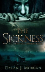 the-sickness