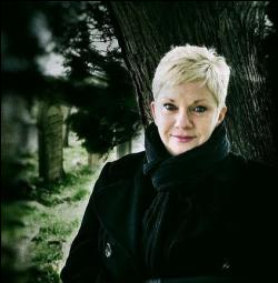 Lynn Gerrard