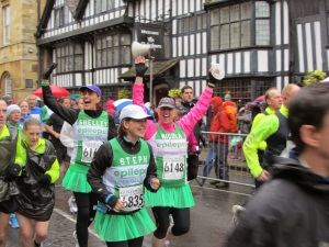 Half Marathon 2012 004