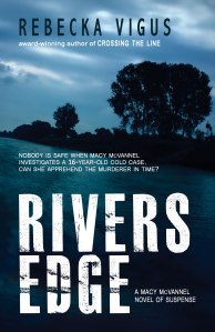 Rivers_Edge_Amazon