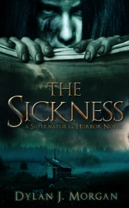 The Sickness Final eBook Cover 1563x2500
