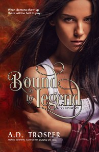 Bound-by-Legend---AD-Trosper-Front-_Front-Cover_-Final