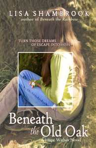 BeneathOldOak_Cover_Amazon-Lisa-Shambrook-Low-Res-245kb