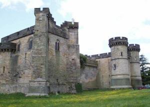 durham-brancepeth-castle1