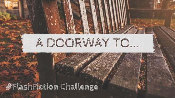 A Doorway To...