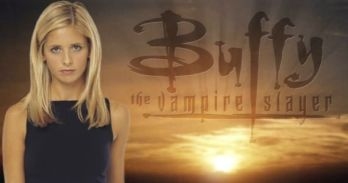 buffy-vampire-slayer-reboot