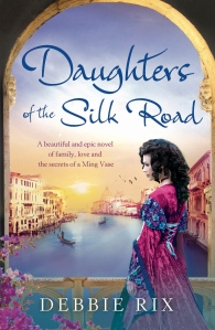 Daughters-of-the-Silk-Road-Kindle