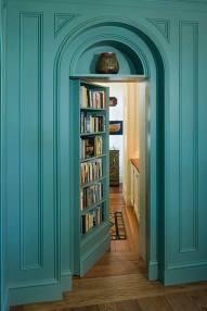hidden-blue-arch-doorway