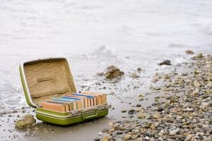 suitcase-full-of-books