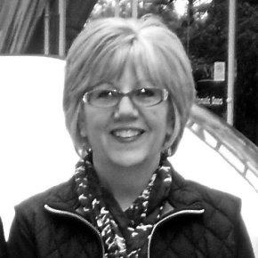 Cathy Ryan
