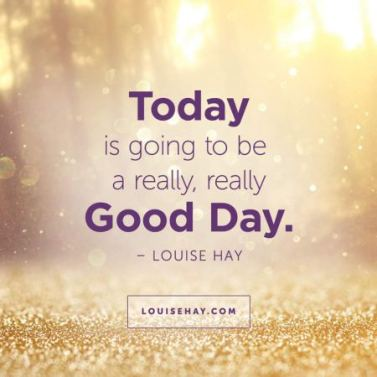 louise-hay-quotes-happy-morning-routine