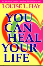 you_can_heal_your_life_2iky