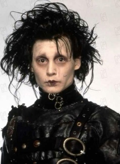 06-depp-edwardscissorhands