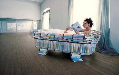 book-bath-tub