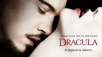 Dracula-NBC-calm-before-bite470x264