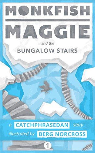 Monkfish Maggie