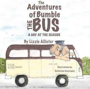 The Adventures of Bumble the Bus