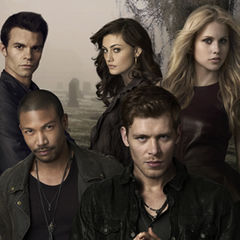 The-originals23