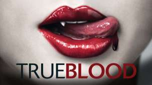 true-blood-wallpaper-hd