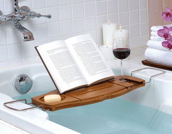 aquala-bathtub-caddy_58