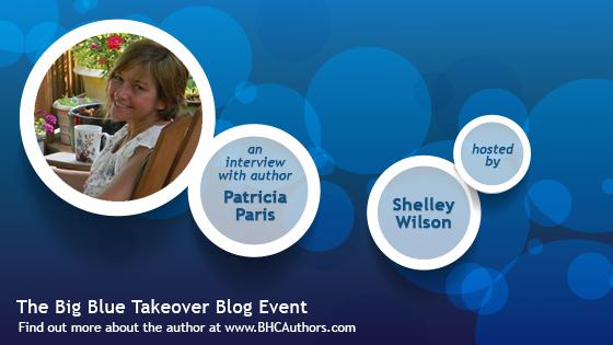 Interview_Patricia