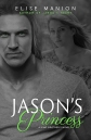 Jasons_Princess_Elise_Manion