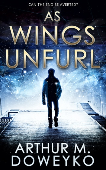 As-Wings-Unfurl-800 Cover reveal and Promotional