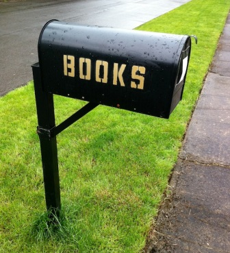 book_mailbox