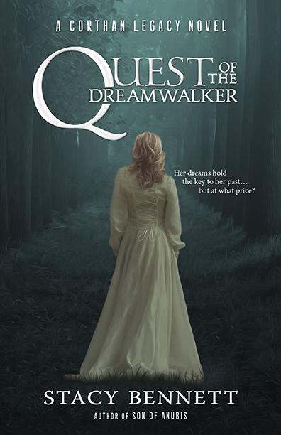quest_of_the_dreamwalker_s_bennett_fc_final