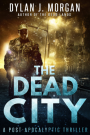 the-dead-city
