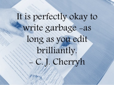 10-quotes-to-inspire-writers-2-638