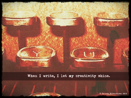 affirmation-for-writers