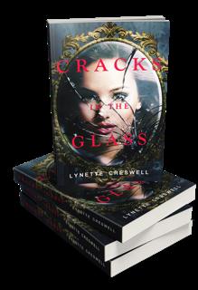 cracks-in-theglass-pile-of-books