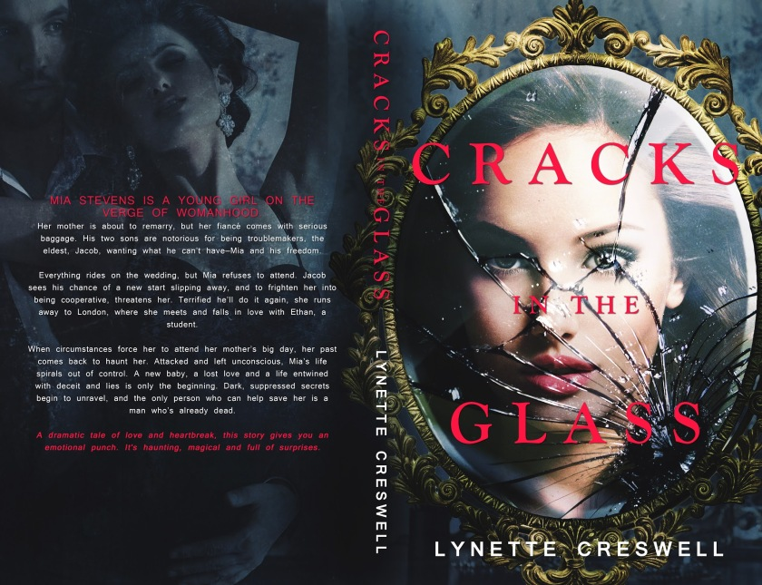 full-book-cover-for-cracks-in-the-glass