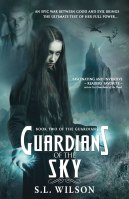 guardians-of-the-sky-sl-wilson_fc_amazon