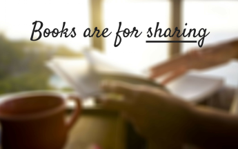 share-books