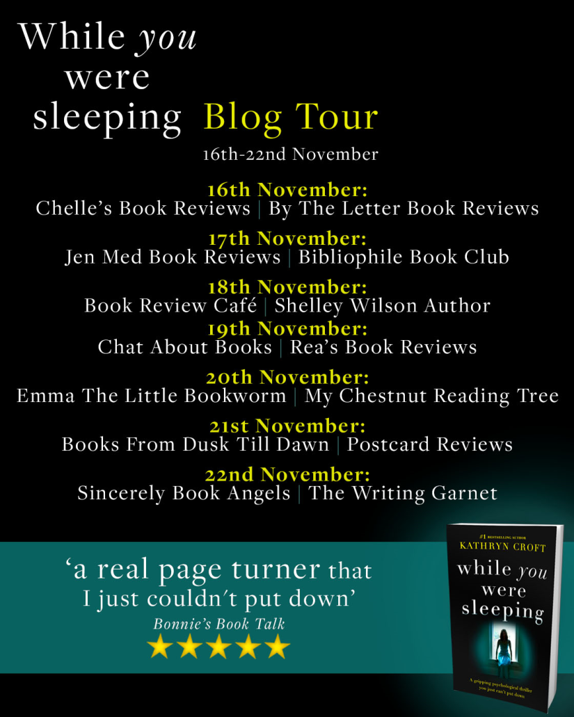 Blog Tour Banner - Kim Nash.png