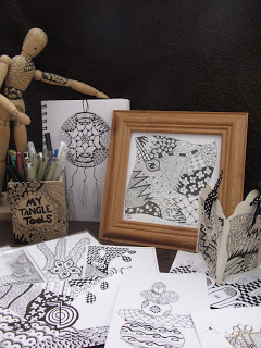 blog-zentangle-004