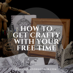 get-crafty-with-your-free-time