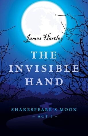 james-hartley-book-cover