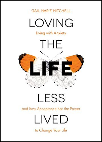 living-the-life-less-lived